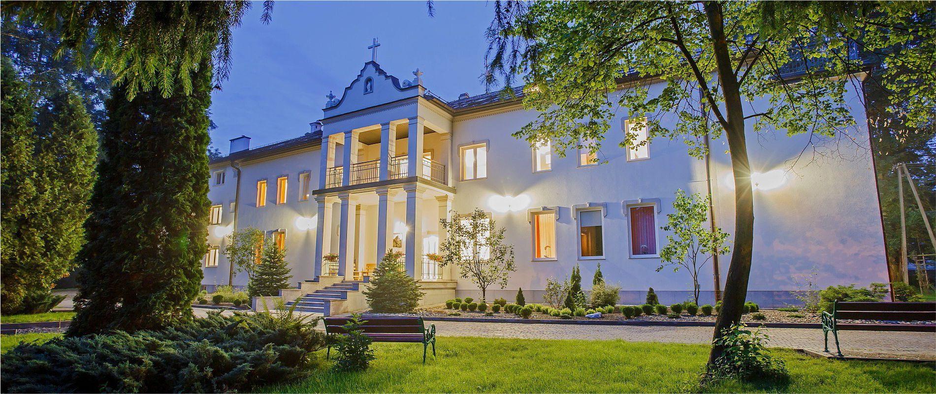 palac_seniora-slajd-budynek-placowka-domu-opieki-starosci